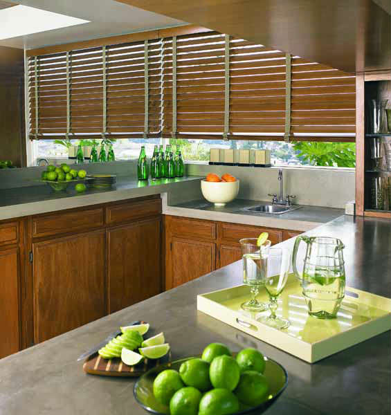 3 Ways To Clean Common Types Of Window Treatments