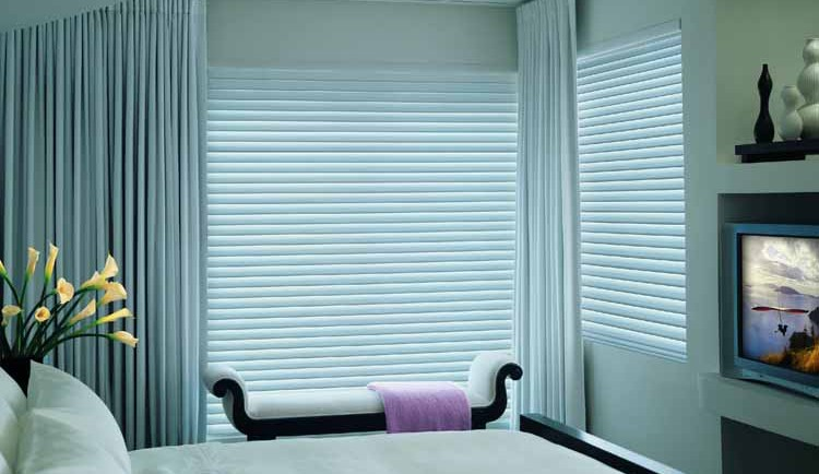 Curtains Ideas blackout drapes and curtains : Blackout Curtains & Drapes Vancouver | Universal Blinds