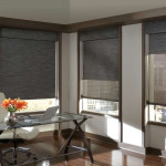 Double Roller Shade