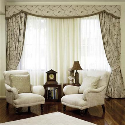 5 top tips for drapery curtain care universal blinds - Telas de tapizar sofas ...